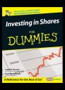Beginners share investing shares