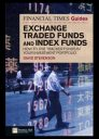 Exchange traded funds trading