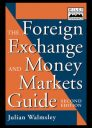 Foreign exchange and money
