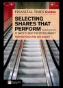 Guide selecting trading shares