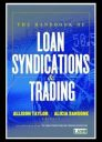 Loan syndications and trading