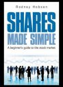 Making share trading simple