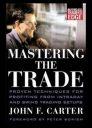 Mastering swing trading setups
