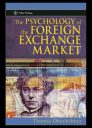 Psychology of foreign exchange