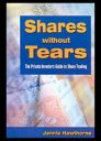 Shares without tears