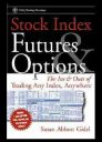 Stock index futures options