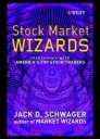 Stock market wizards trading