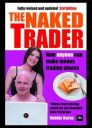 The naked share trader