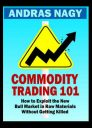 Trading commodities 101