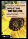 Trading investing for income