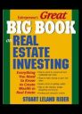 Trading real estate investing