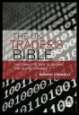 United Kingdom Trader Bible