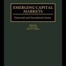 Emergence of capital markets