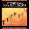 Commodity trading internationally