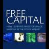 Free capital stock trading