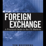 Practical foreign exchange