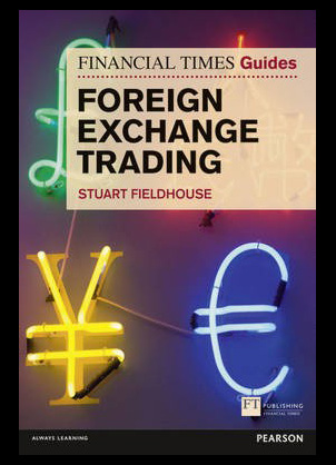 Exchange guide trading Currency