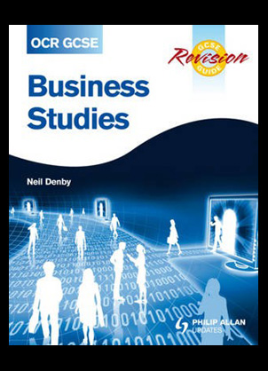 hrm revision guide Aqa buss 3 exam intro to exam - resources - tes aqa buss3 dominos of key terms for hrm kconran aqa a level business studies - induction guide urbangecko 5 7 using.