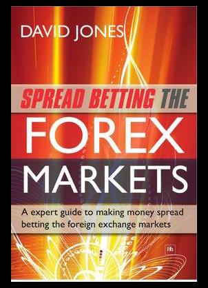 forex_spread_betting_charts_584x712.png